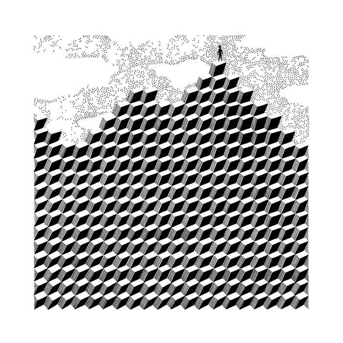 En Roco - L'Ultimo Sguardo - 1 - fanzine