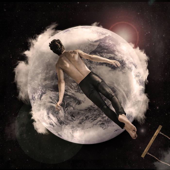Matleys - La prospettiva del trapezista 1 - fanzine
