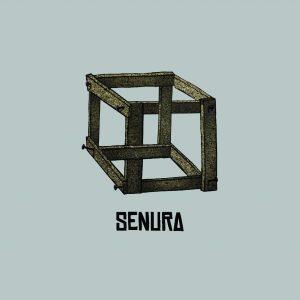 Senura - Senura 1 - fanzine