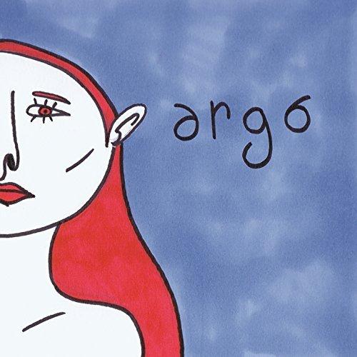 Argo - Argo 7 - fanzine