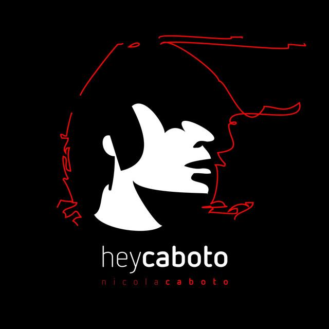 Caboto - Hey Caboto