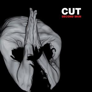 Cut - Second Skin 9 - fanzine