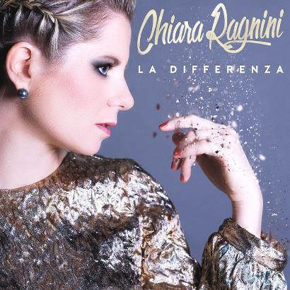 Chiara Ragnini - La Differenza 1 - fanzine