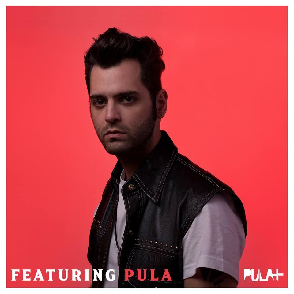 Pula+ - Featuring Pula 10 - fanzine