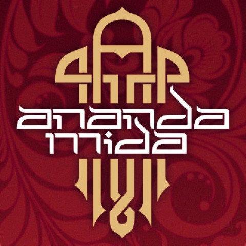 Ananda Mida - Anodnatius 10 - fanzine