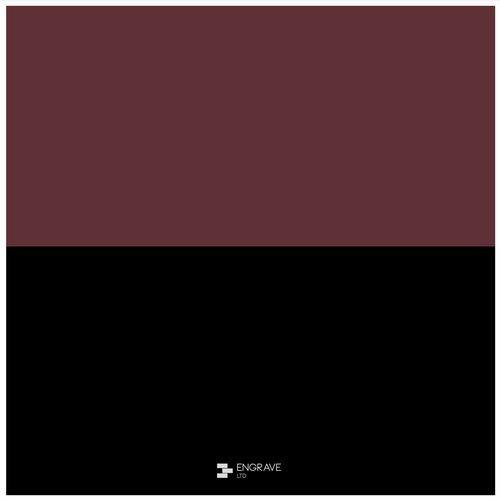 Enzo Elia, Jepe - Partition 1 EP 4 - fanzine