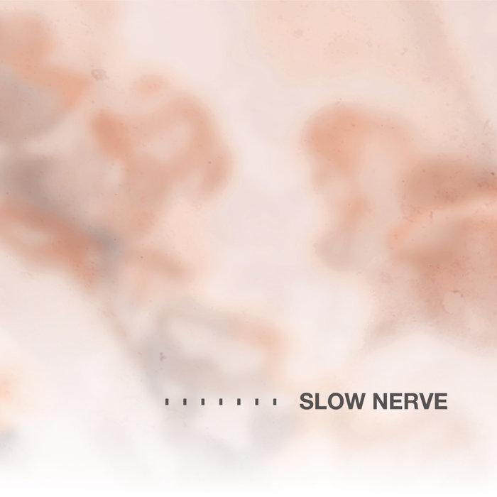Slow Nerve - Slow Nerve 4 - fanzine