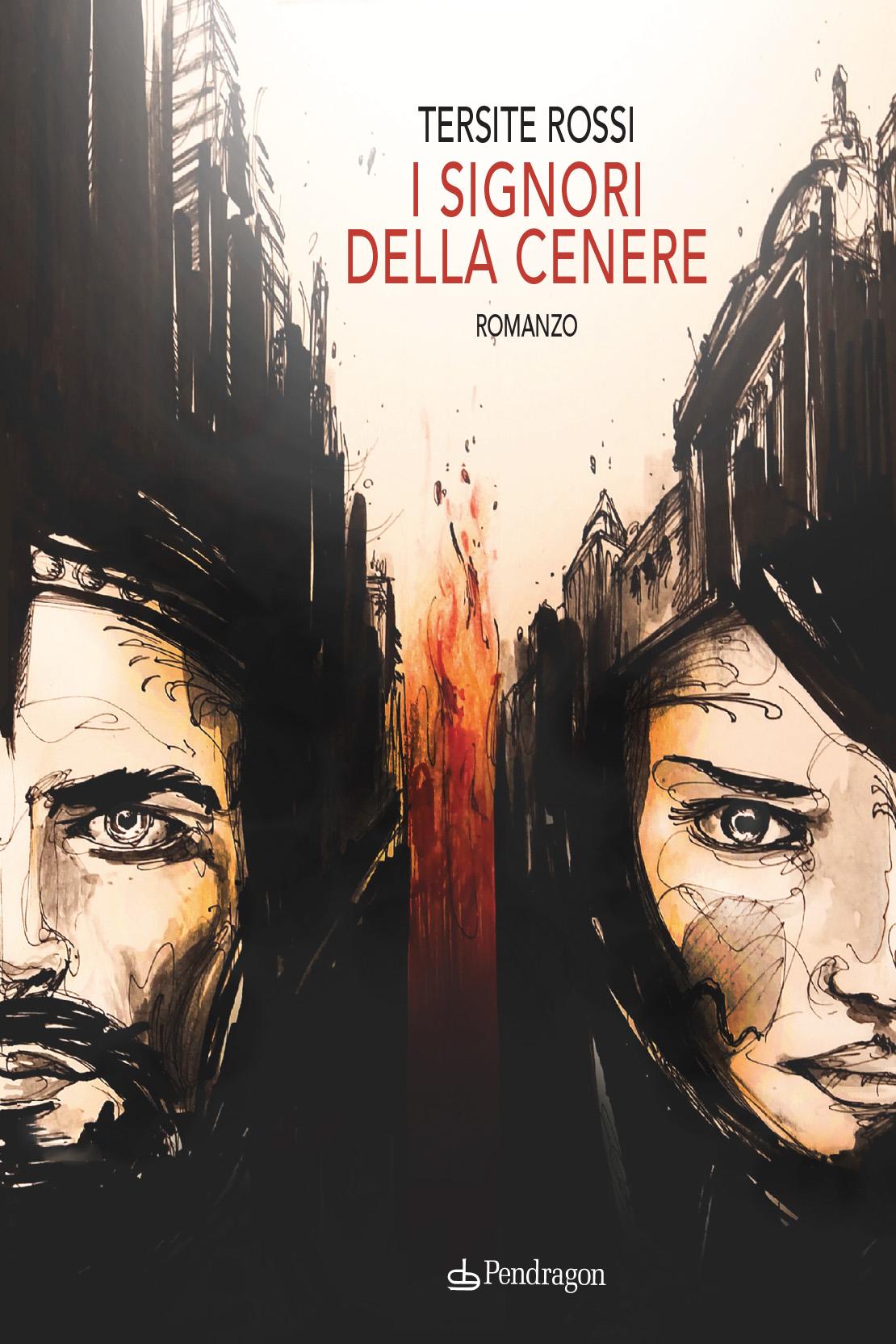 I Signori Della Cenere 1 - fanzine