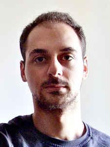 Stefano Spataro