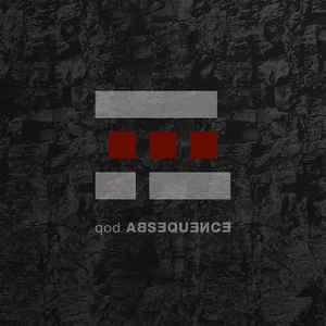 Qod - Absequence 8 - fanzine