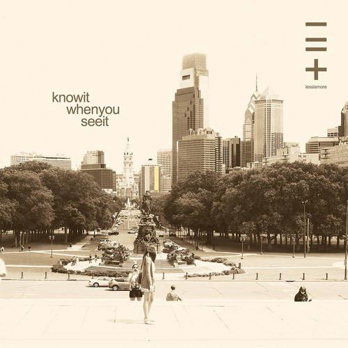 Alexis Tyrel - I Know You Know I Know LP 11 - fanzine