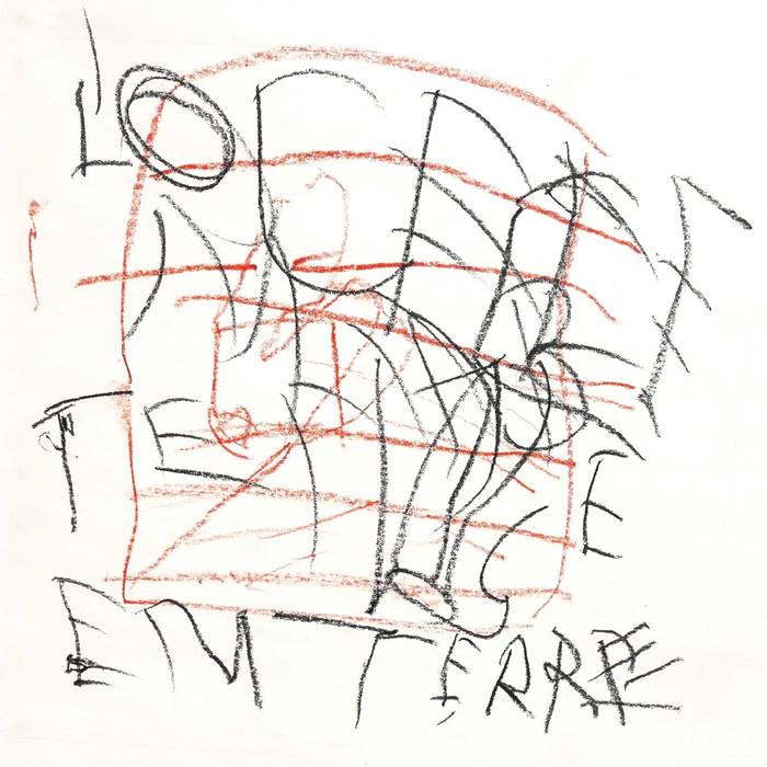 L'Ocelle Mare 8 - fanzine