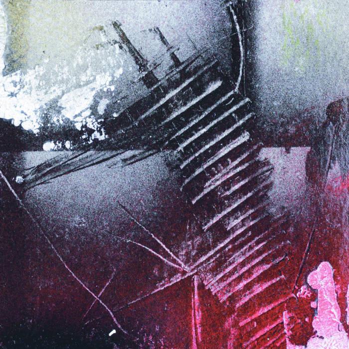 Ranter's Groove - Musica Per Camaleonti 1 - fanzine
