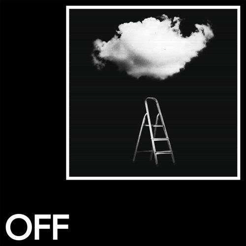Lucas Freire - Euphoria (incl. Oliver Deutschmann & Tom Hades Remixes) 1 - fanzine