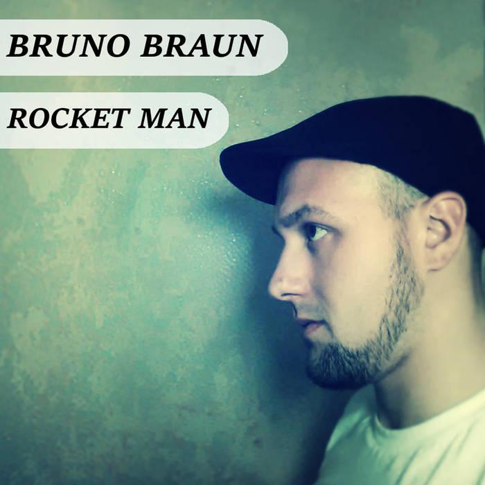 Intervista a Bruno Braun 9 - fanzine
