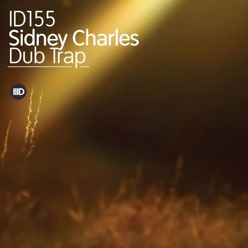 Sydney Charles - Dub Trap 1 - fanzine
