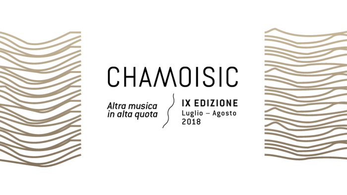 Chamoisic Festival - presentazone artisti 1 - fanzine
