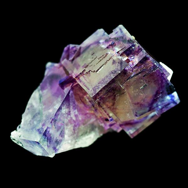 Lettere dal pianeta tricolore - 4. Temperatura (Cera e fosforo) 11 - fanzine