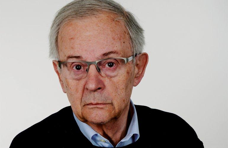 Arnaldo Benini, La mente fragile. L'enigma dell'Alzheimer (Cortina, 2018) 6 - fanzine