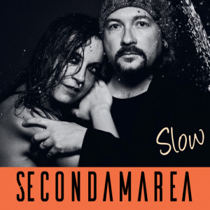 SECONDAMAREA - SLOW 2 - fanzine