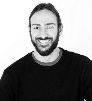 Sinola, di Paolo Ceccarini (Prospero, 2017) 4 - fanzine