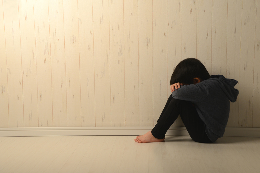 Curare i bambini abusati, a cura di Marinella Malacrea (Cortina, 2018) 6 - fanzine