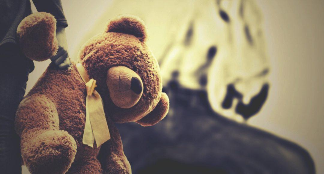 Curare i bambini abusati, a cura di Marinella Malacrea (Cortina, 2018) 7 - fanzine