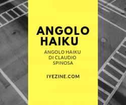 haiku n.48 4 - fanzine