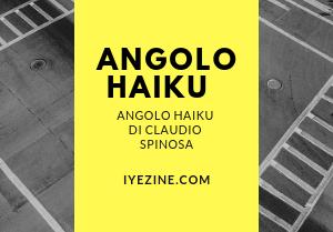 Pagination 4 - fanzine