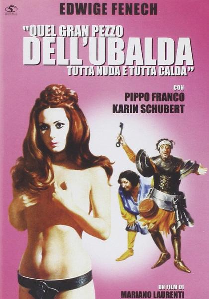 L'age d'or del cinema italiano 4 - fanzine