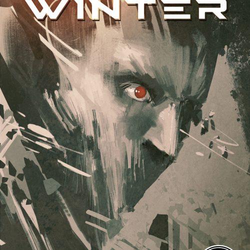 Delos Veronesi - Winter (Watson, 2016) 8 - fanzine