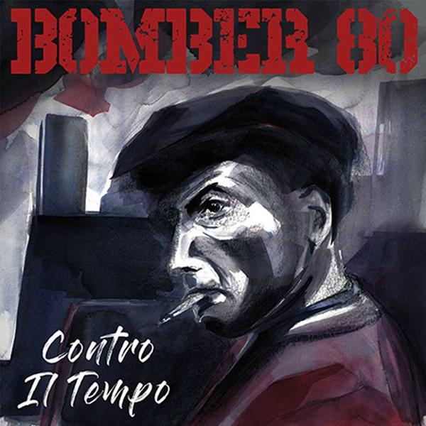 Bomber 80 - Contro il Tempo 3 - fanzine