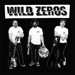 Wild Zeros - Teenage Lifestyle 2 - fanzine