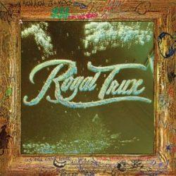 "ROYAL TRUX - ""WHITE STUFF"" (FAT POSSUM RECS – 2019) 2 - fanzine"