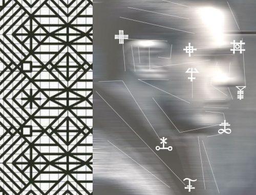 L'ULTIMO GIORNO DELLA VITE APACHE 5 - fanzine