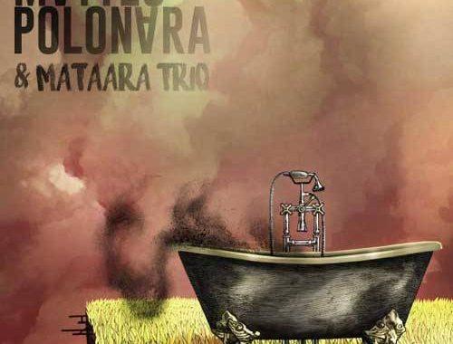 Matteo Polonara & Mataara Trio - Nella Vasca o Nel Giardino di Fianco? 1 - fanzine
