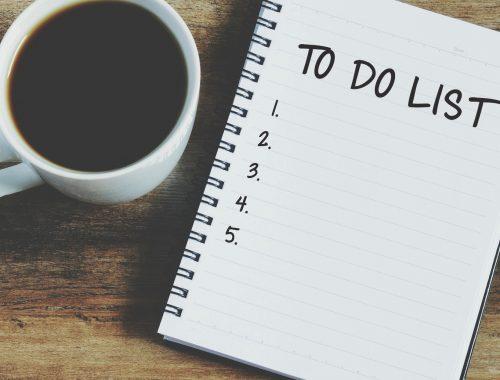 Procrastinazione: se non ora, quando? 6 Iyezine.com
