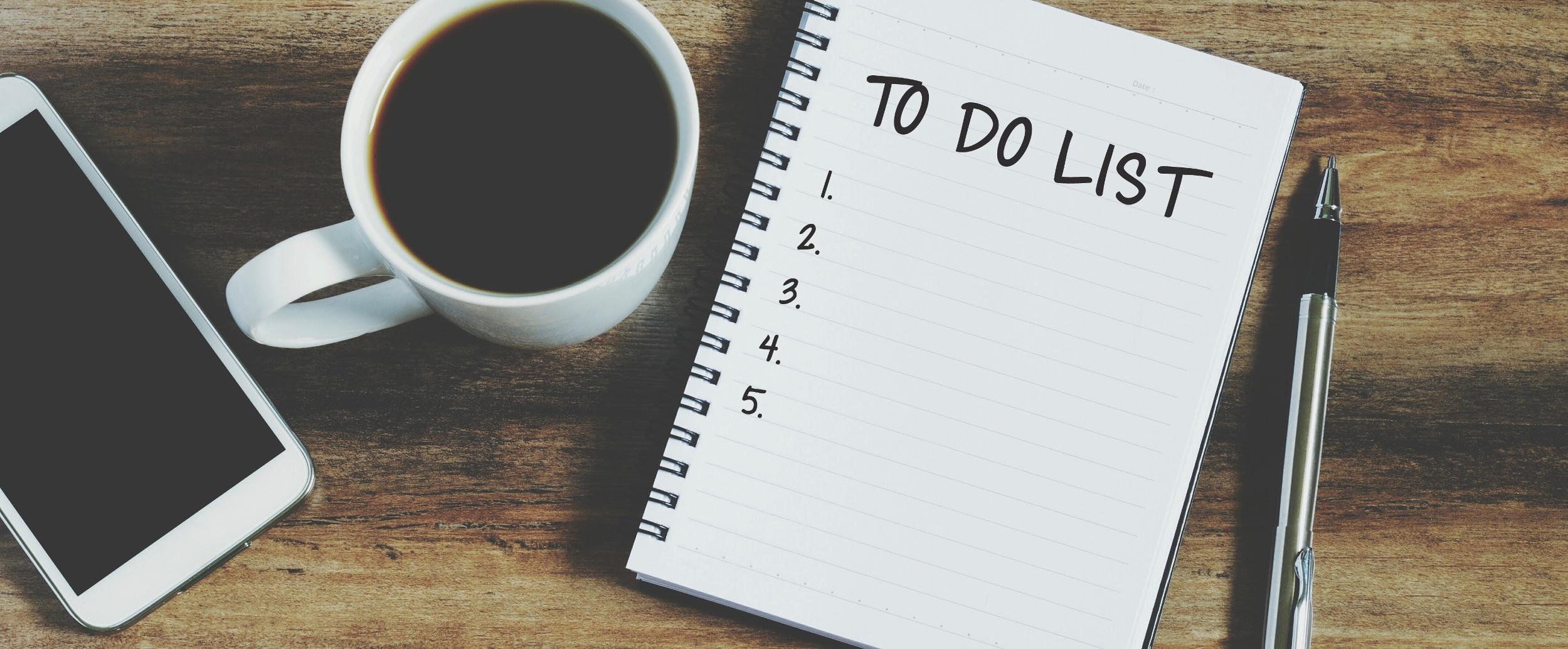 Procrastinazione: se non ora, quando? 2 - fanzine
