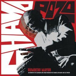 Rumbero Mayor, Chano Pozo 2 - fanzine