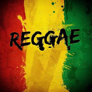 Pizza Reggae 15 1 - fanzine