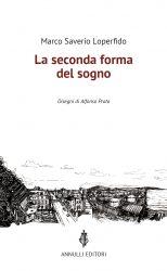 La seconda forma del sogno di Marco Saverio Loperfido 4 - fanzine