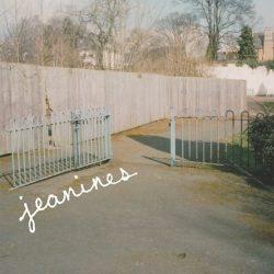 Jeanines Slumberland Records