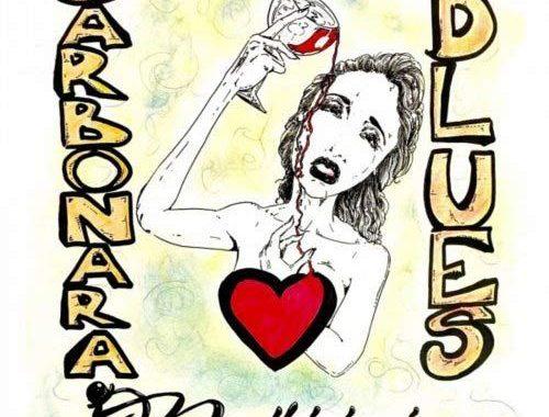 I Carbonara Blues - Proibizionismo 3 Iyezine.com