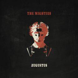 The Mighties - Augustus 2 - fanzine