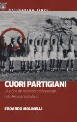 Cuori partigiani di Edoardo Molinelli 3 - fanzine