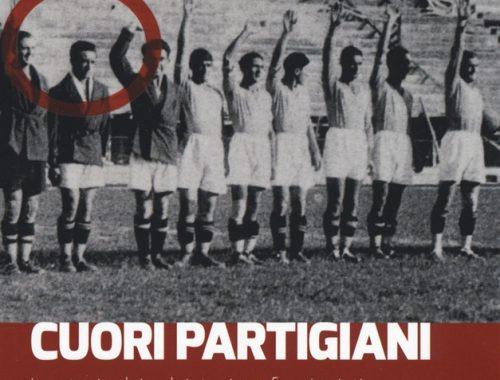 Cuori partigiani di Edoardo Molinelli 5 Iyezine.com