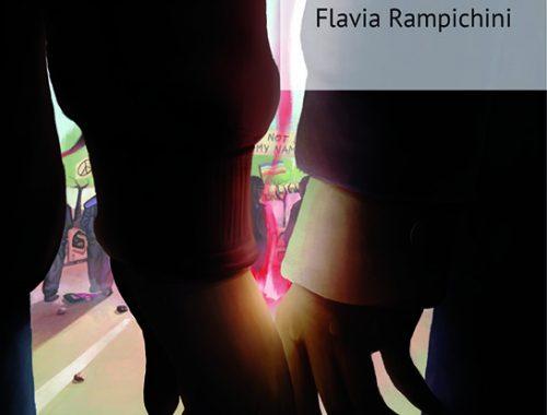 L'Amore ai tempi del G8 di Flavia Rampichini 3 Iyezine.com