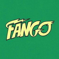 Fango - Fango 2 - fanzine