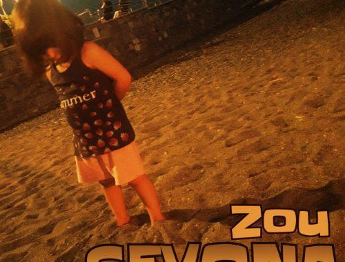 Video esclusiva 5 - fanzine