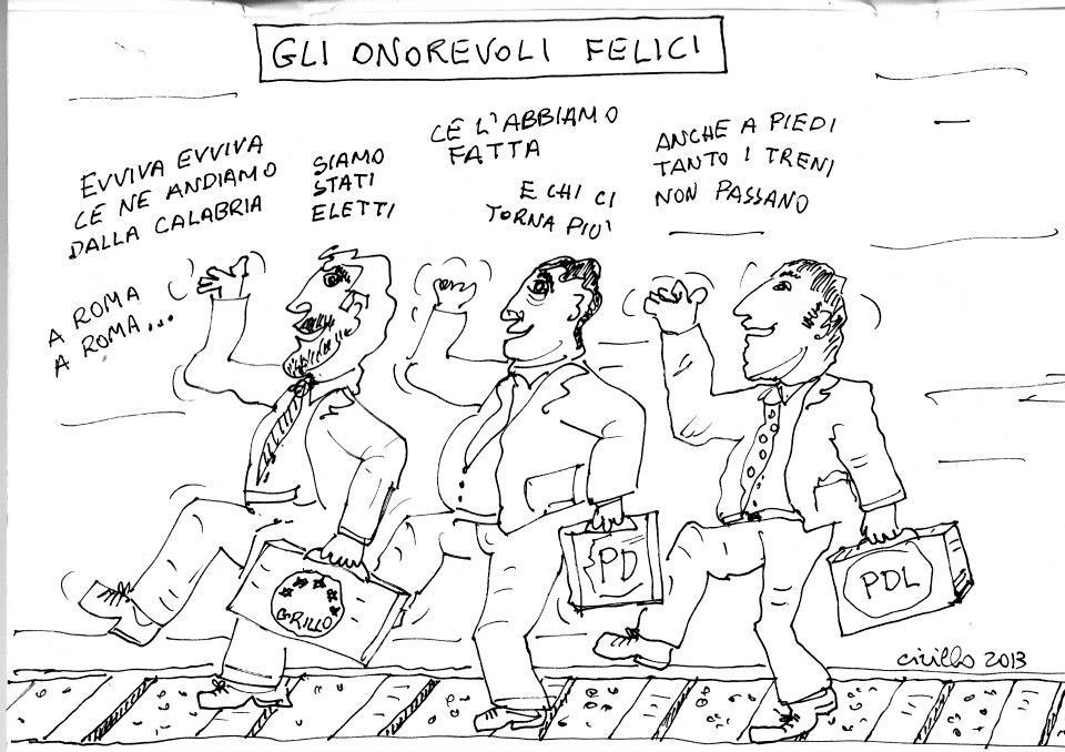 Francesco Cirillo 9 - fanzine